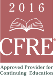 cfre-2016