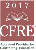 CFRE_ContEd_Logo17