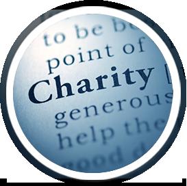 circle-donor2