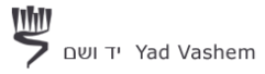 logo_yv