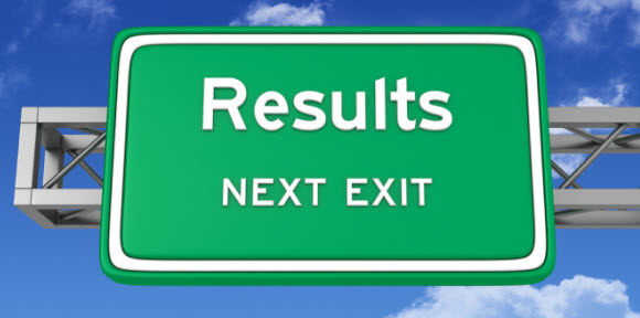 Get-Real-Results-with-Strategic-Account-Management