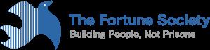logo fortune society